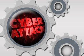 Preventing Cyber-Attacks