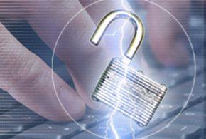 website security flaws