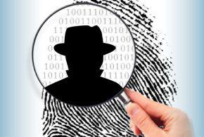 Black Hat 2018 Security Concerns
