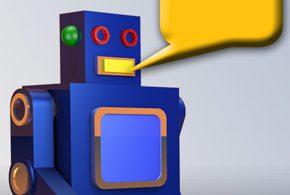 Microsoft Zo Chatbot