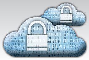 New Google Cloud DLP Features