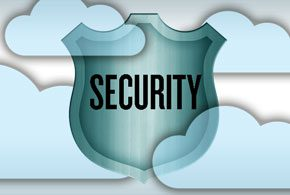Cloud Security Concern
