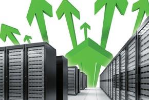 Dell EMC Enterprise Network Switch