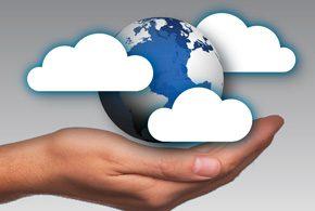devops drive cloud
