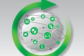 Digital Transformation Path