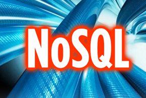 Couchbase NoSQL