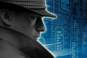 Word Flaw Cyber-Spy