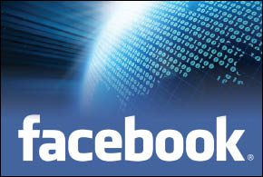 Facebook Messenger Spoofing