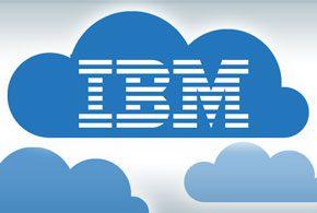 IBM Bluemix 2