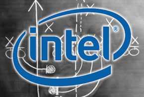 Intel Acquire eASIC