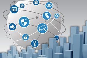 IoT Wireless Growth