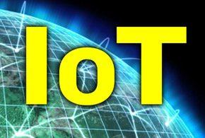 Arm IoT Strategy