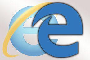 Windows Edge PDF Files