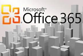 SMB Office 365 Business