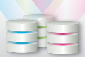 SQL Server Release Candidate