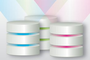 next gen database elevate