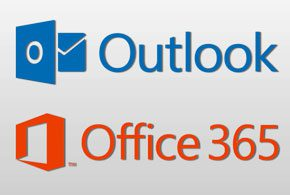 Outlook Customer Manager