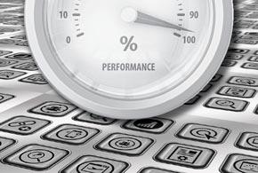 Google App Performance Management