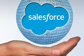 Salesforce Marketing Cloud Krux