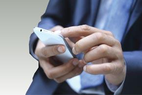 Texting Power BI Tool