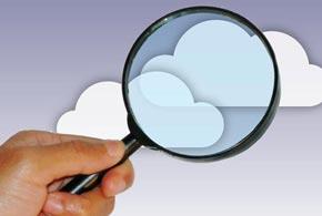 Microsoft Cloud Growth