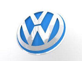 Volkswagen cheat device