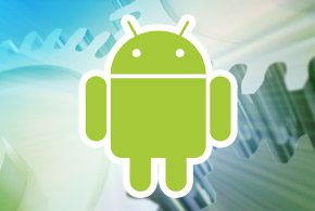Google Android device certification program.