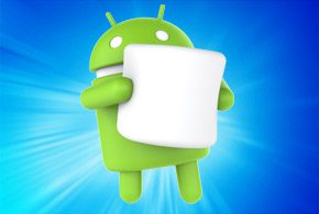 Android Grabs Top Spot