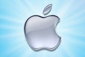 Apple interest in solar powe
