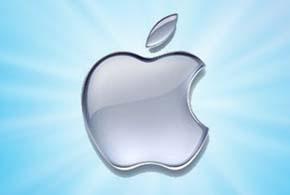 Apple iPhone rumor