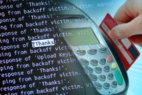 retail data breaches