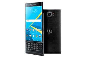 BlackBerry price cut