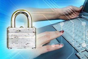 Microsoft Biometric Security