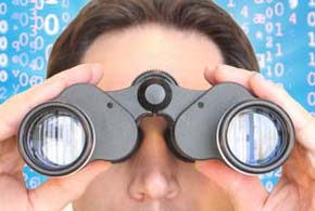 big data vision