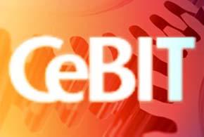 CeBIT Preview