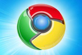 Chrome Ad Blocking Starts