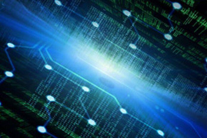 narrowband IoT