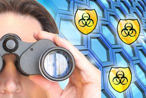 Health care cyber-security