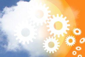 cloud reliability