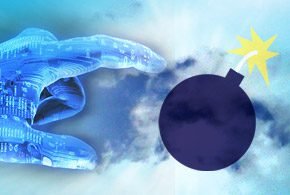 Cloud Virus Scanning