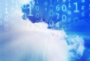 Cloud binary
