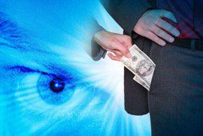 data breach costs