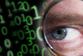 Power BI IoT Analytics