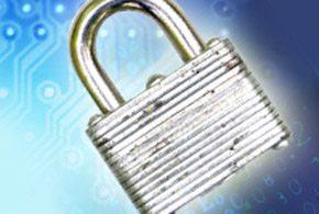 security shelfware