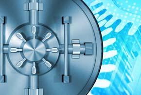 Format Preserving Encryption