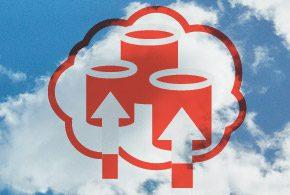 Azure Cosmos Cloud Database