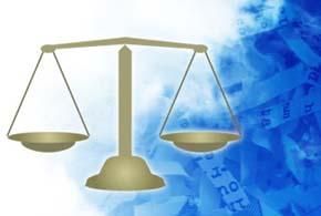 patent lawsuit