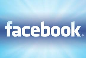 Facebook CTF