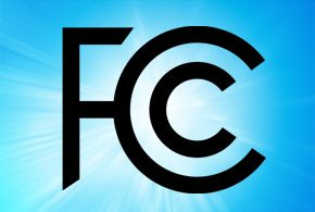 FCC Data Privacy Rules