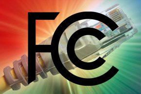 FCC Neutrality Vote